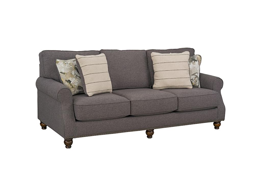 Standard Furniture AngelinaSofa
