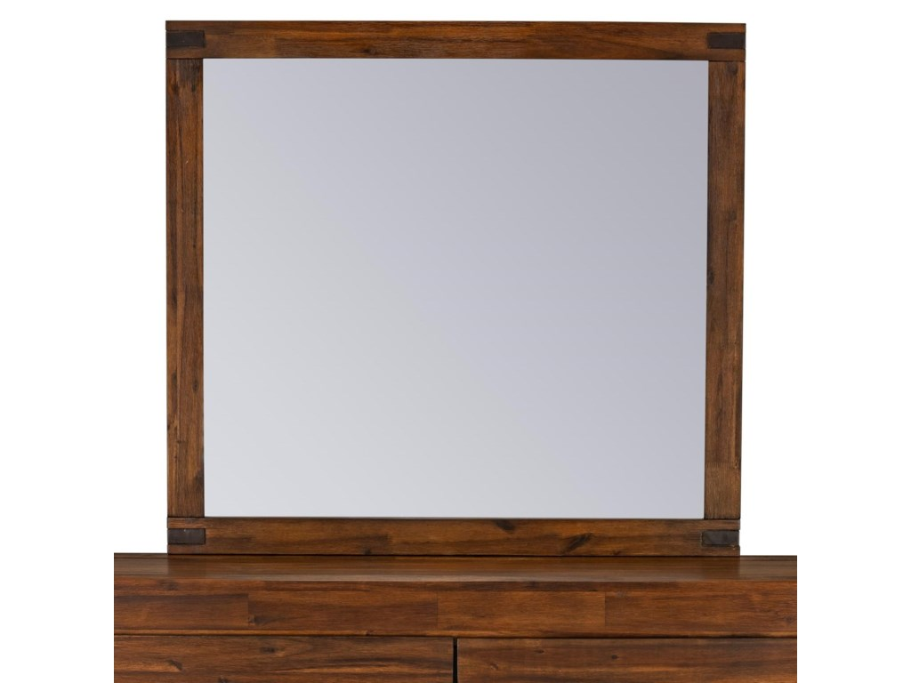 Standard Furniture ArborDresser Mirror