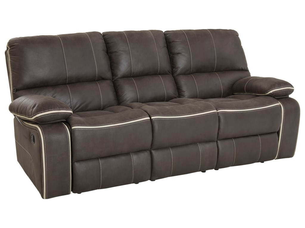 Standard Furniture ArlingtonSofa