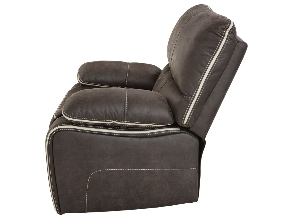 Standard Furniture ArlingtonRecliner