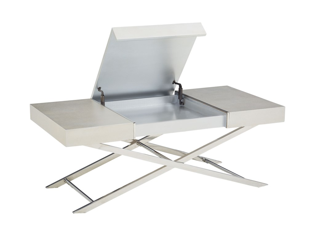 Standard Furniture AvaCocktail Table