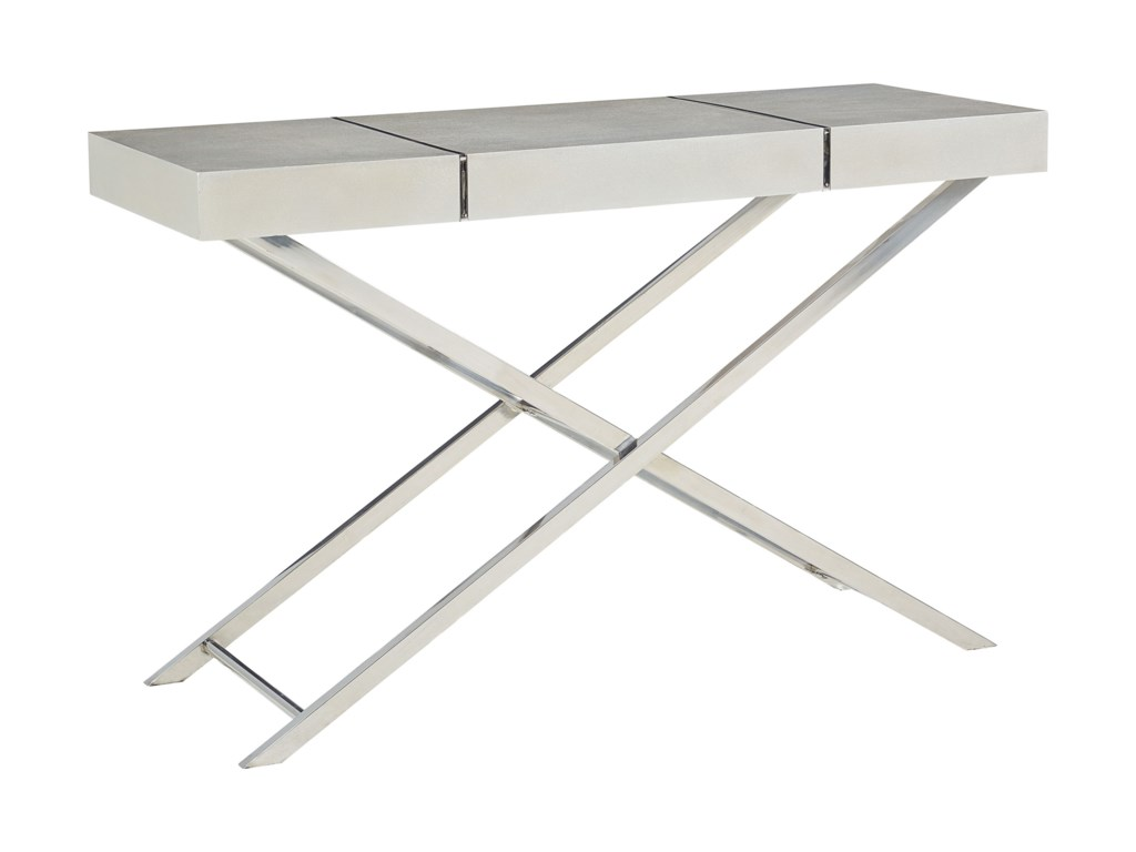 Standard Furniture AvaConsole Table