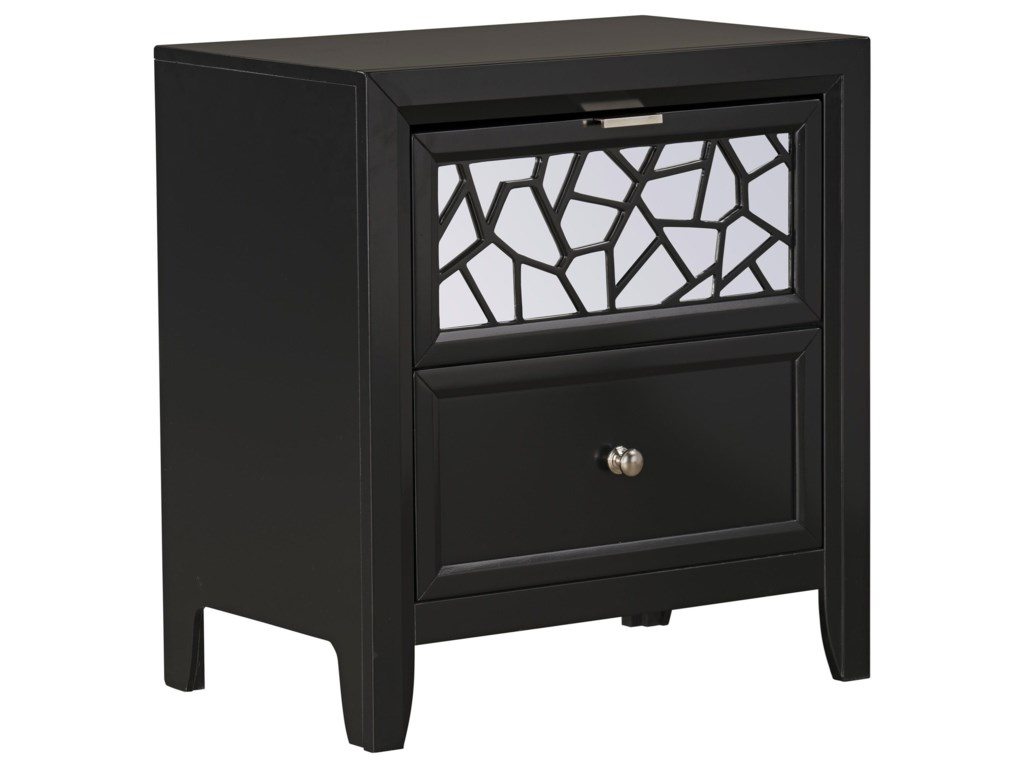 Standard Furniture BellamyNightstand