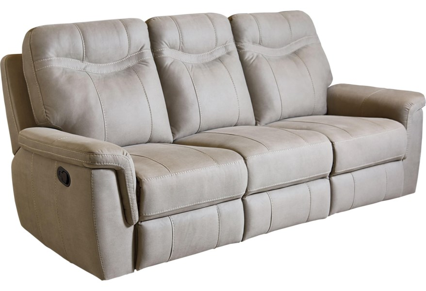 Boardwalk Reclining Sofa