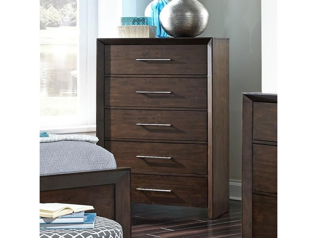 Standard Furniture BrentwoodChest of Drawers