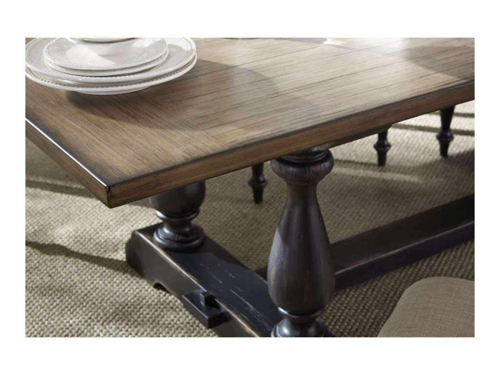 Standard Furniture CalleighDining Table