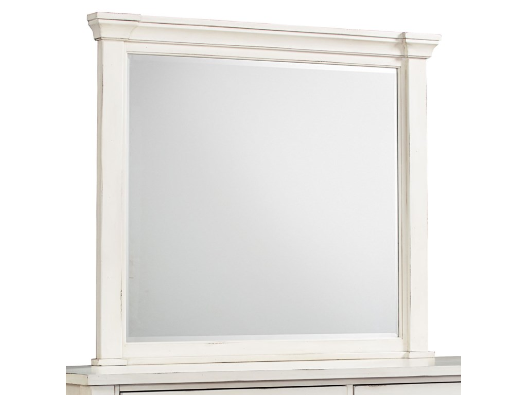 Standard Furniture Chesapeake BayMirror