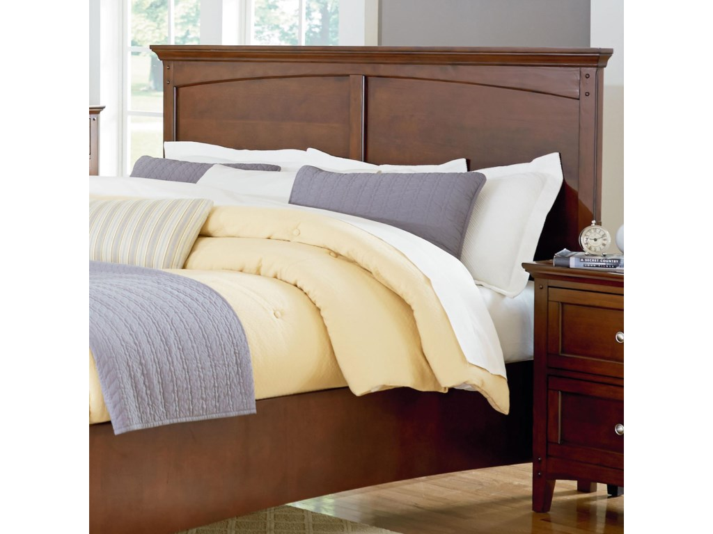 Headboard Shown May Not Represent Exact Size Indicated