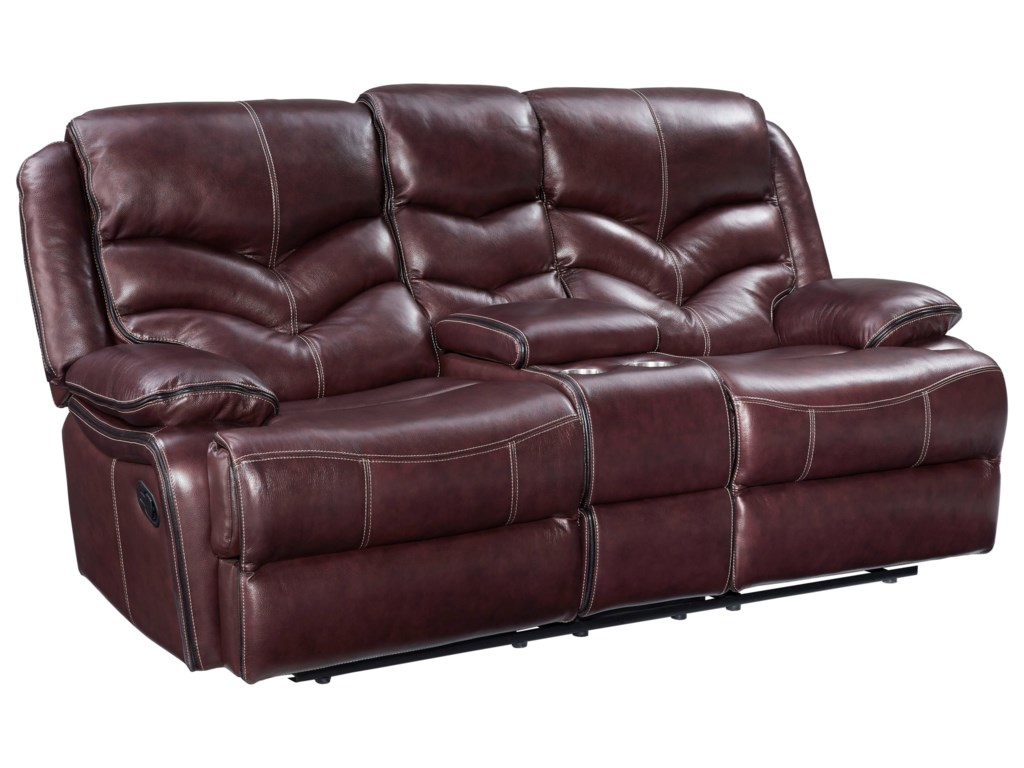 recliner big size pink sofa astounding futon loveseat center glamorous reclining stylish and large leather futons full couch of love seat console for top with consolet pricing adults fort blat black lots intriguing faux wonderful bunk beautiful mattress
