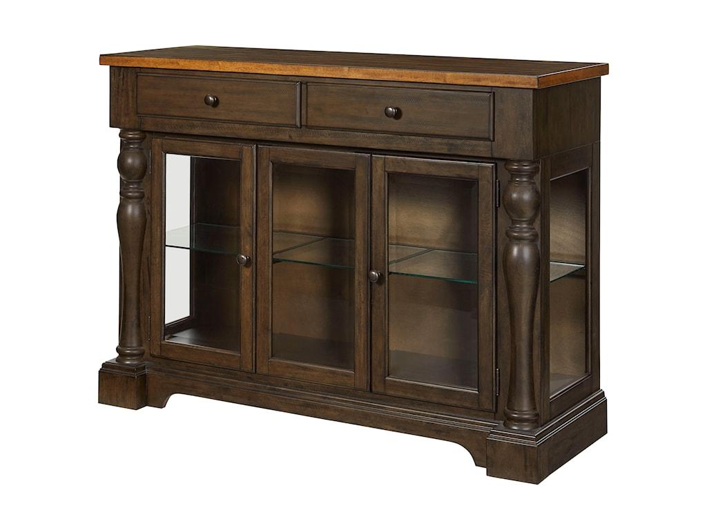 Standard Furniture DunmoreSideboard