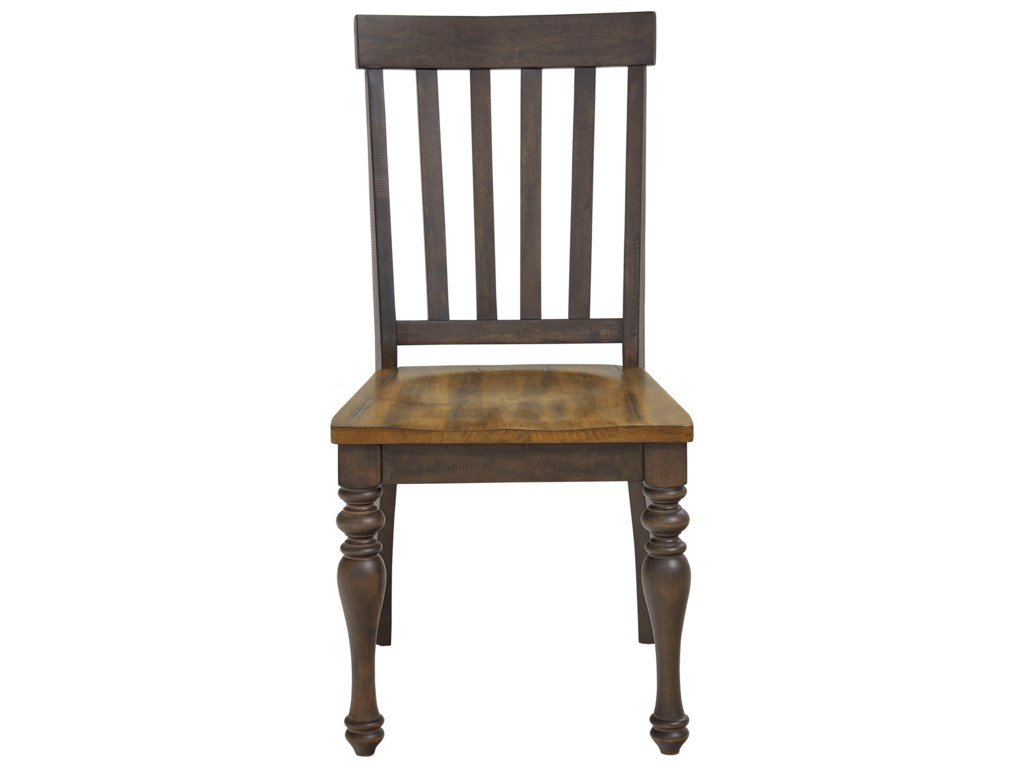 Standard Furniture DunmoreSide Dining Chair