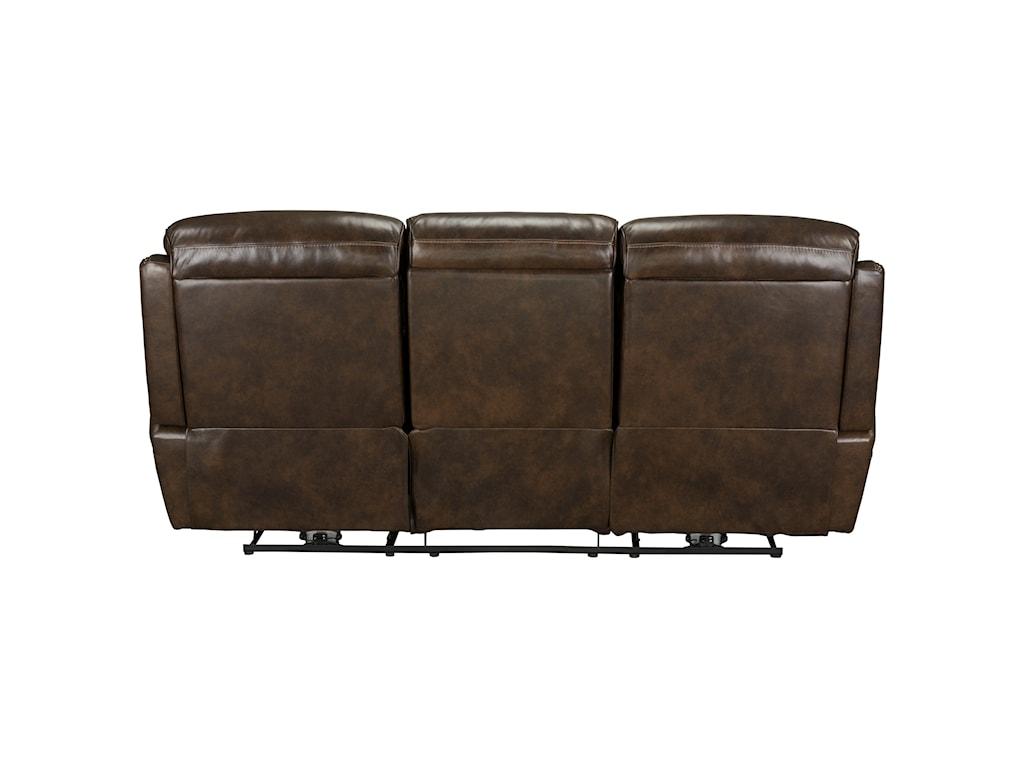 Standard Furniture EdmondPower Reclining Sofa