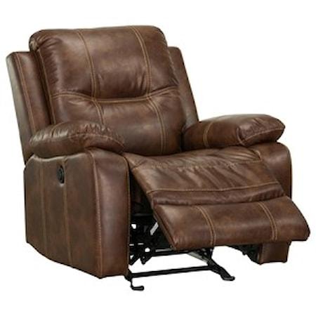 Super Recliners In Birmingham Huntsville Hoover Decatur Ncnpc Chair Design For Home Ncnpcorg