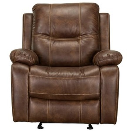 Sensational Recliners In Birmingham Huntsville Hoover Decatur Dailytribune Chair Design For Home Dailytribuneorg