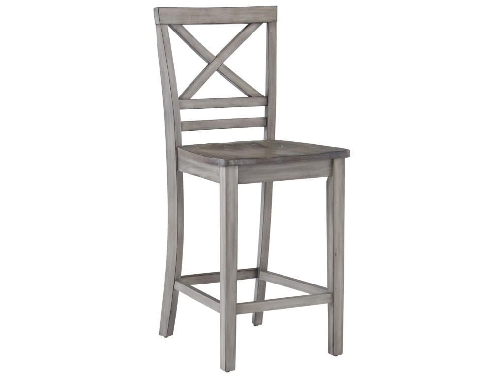Standard Furniture FairhavenCounter Table & Chair Set