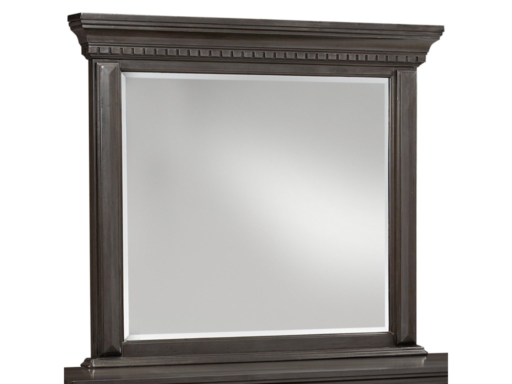 Standard Furniture GarrisonMirror