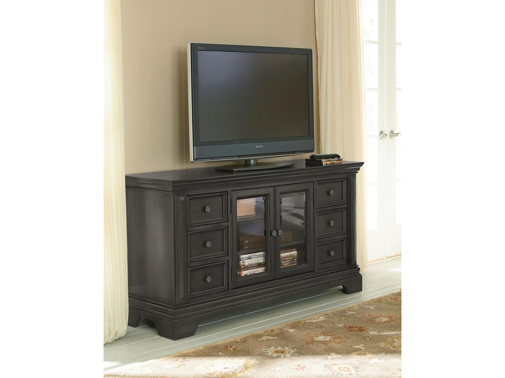 Standard Furniture Garrison60