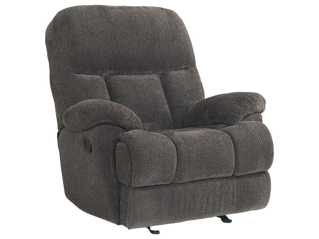 Standard Furniture HarmonRecliner