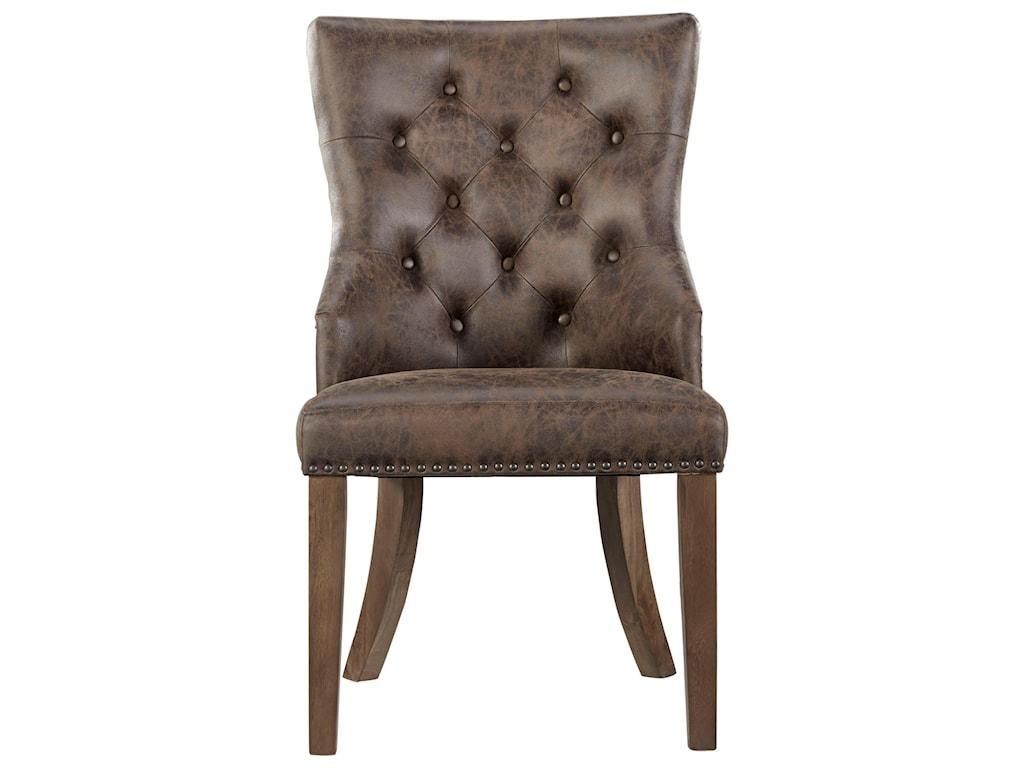 Standard Furniture HawkinsUpholstered Dining Chair