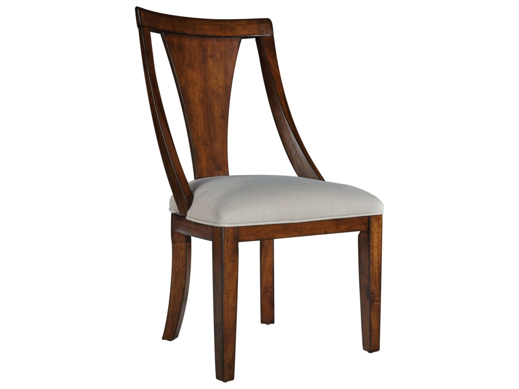 Standard Furniture InsigniaDining Side Chair