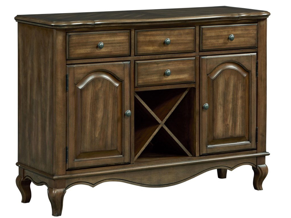 Standard Furniture MontereySideboard