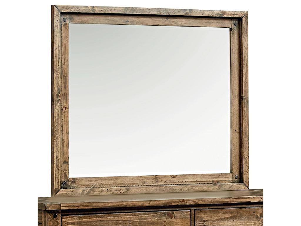 Standard Furniture NelsonMirror