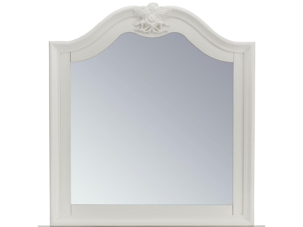 Standard Furniture OliviaMirror
