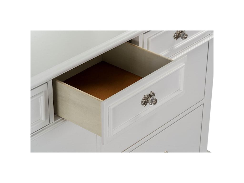 Standard Furniture OliviaDresser