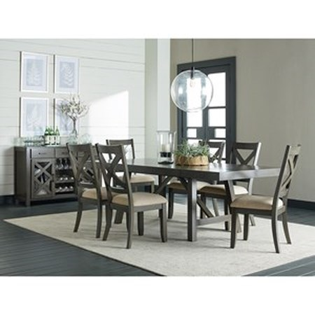 Dining Room Tables in Jacksonville Areas, and servicing ...
