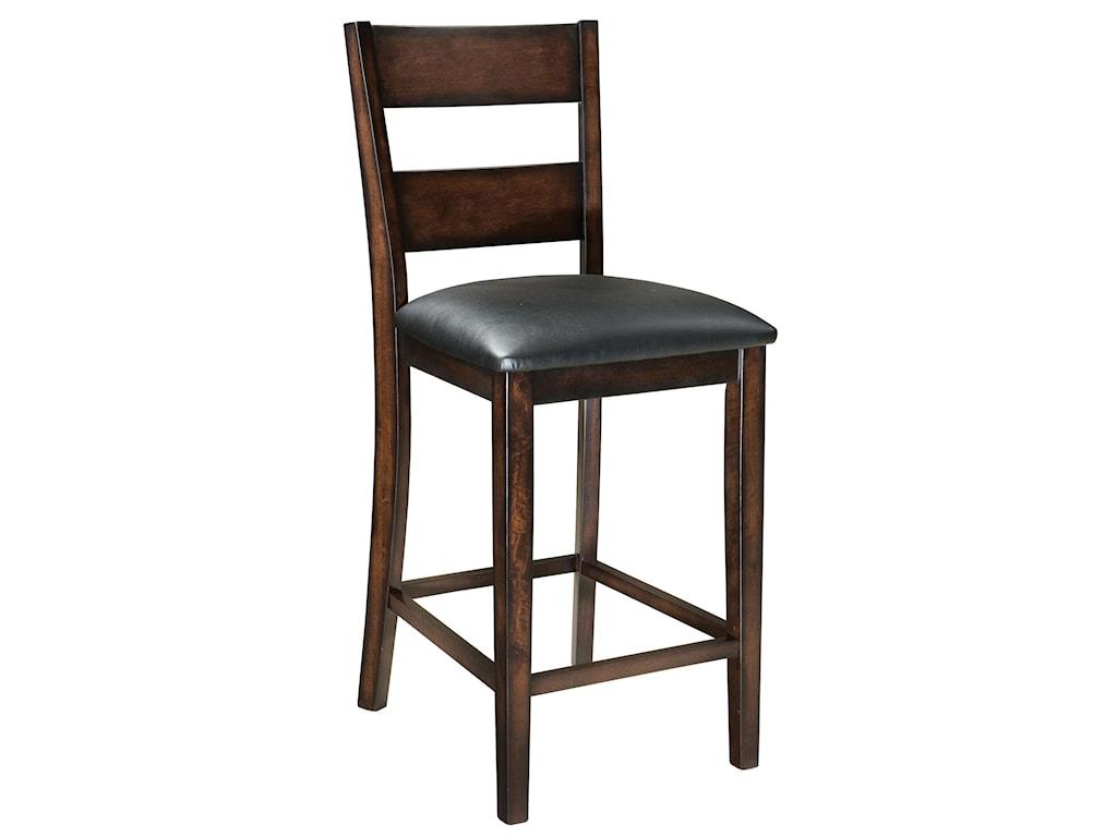 Standard Furniture Pendwood24