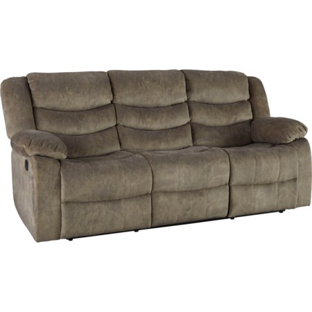 Reclining Sofas In Birmingham Huntsville Hoover Decatur