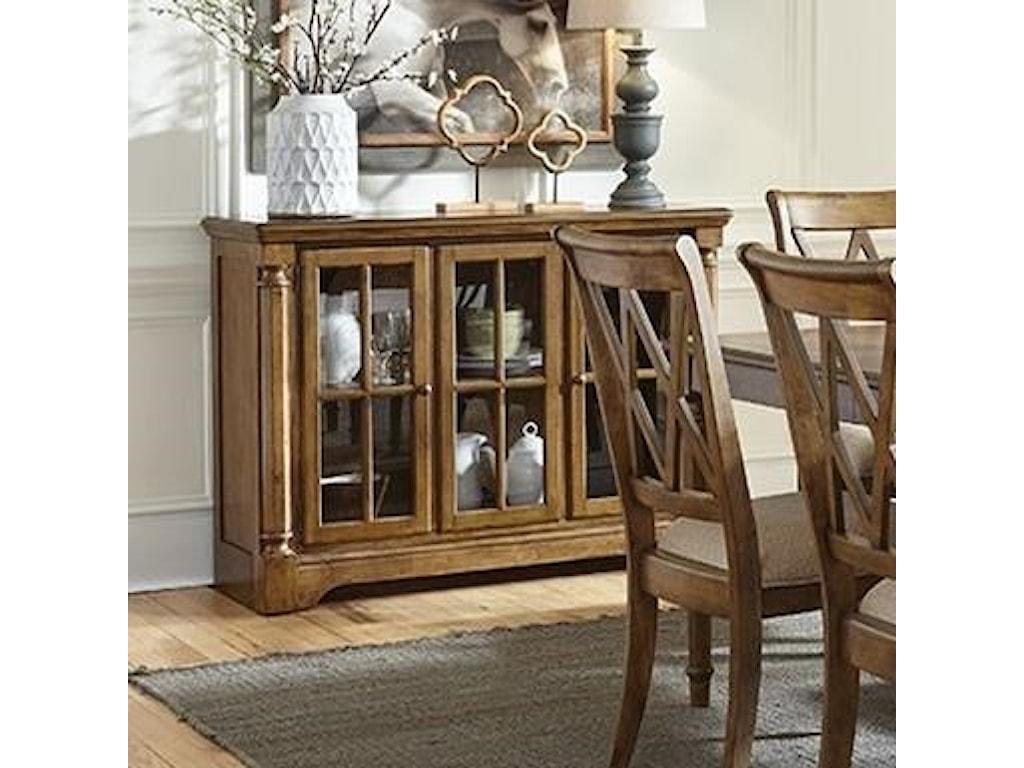 Standard Furniture RossmoreDining Sideboard