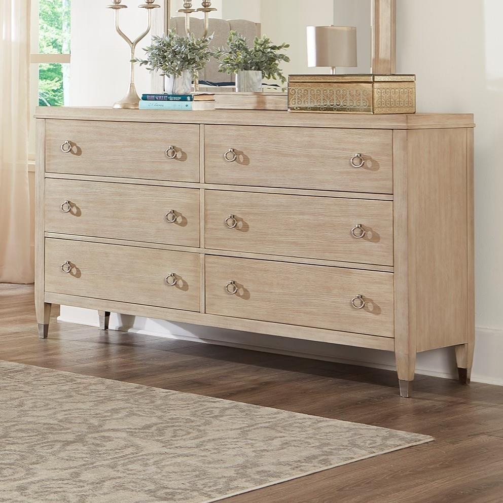 Superieur Standard Furniture