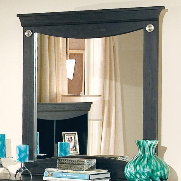 Standard Furniture CarlsbadPanel Mirror ...