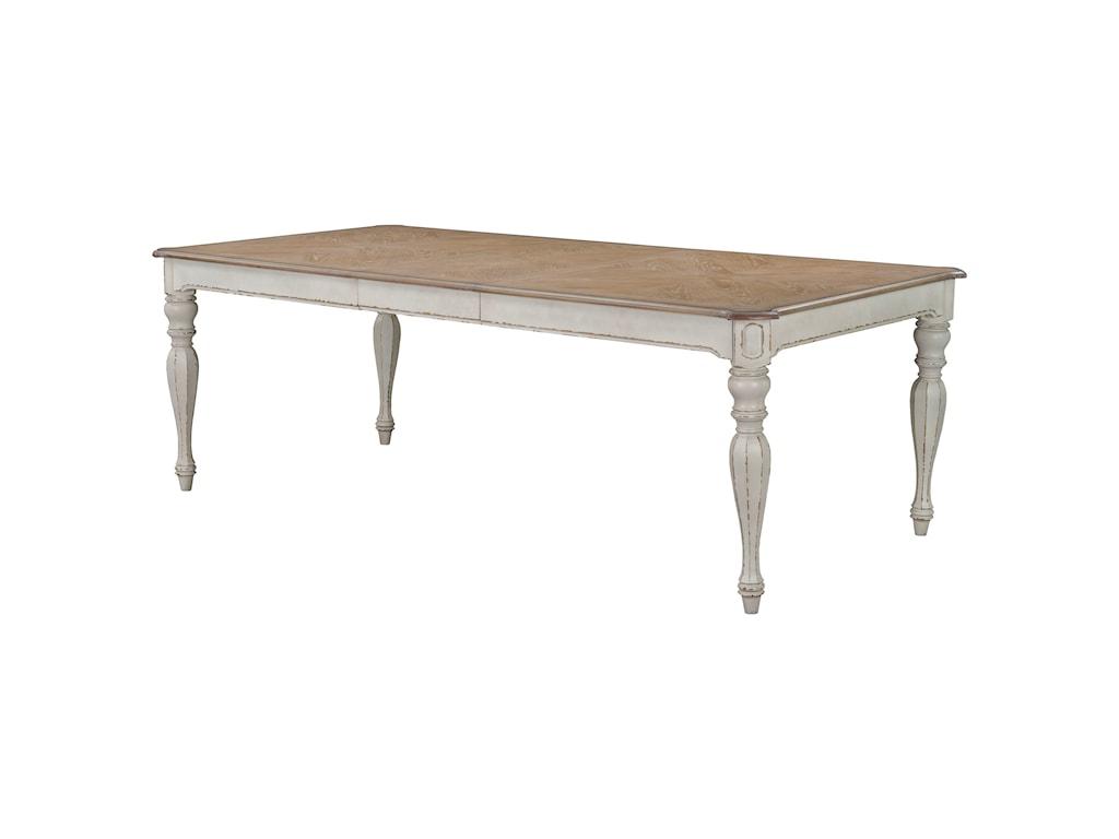 Standard Furniture Stevenson ManorDining Table
