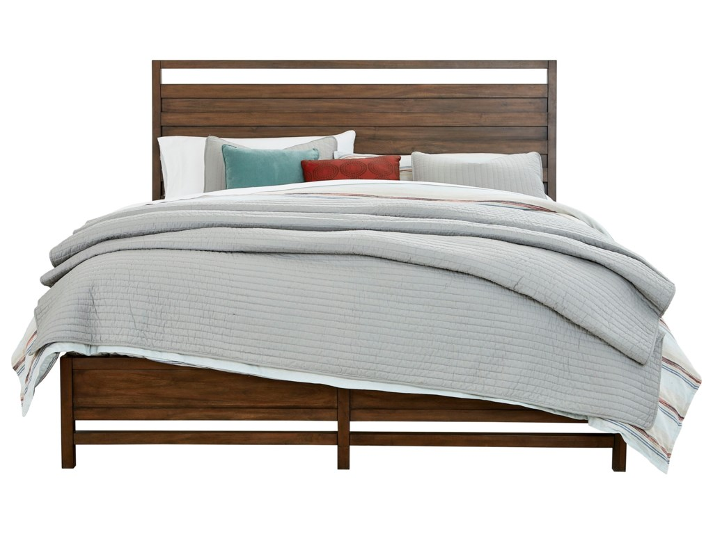 Bed Size Shown May Not Represent Indicated