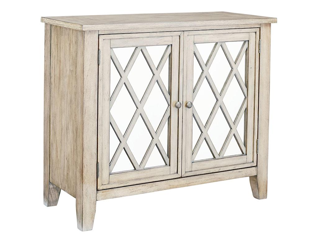 Standard Furniture VintageServer