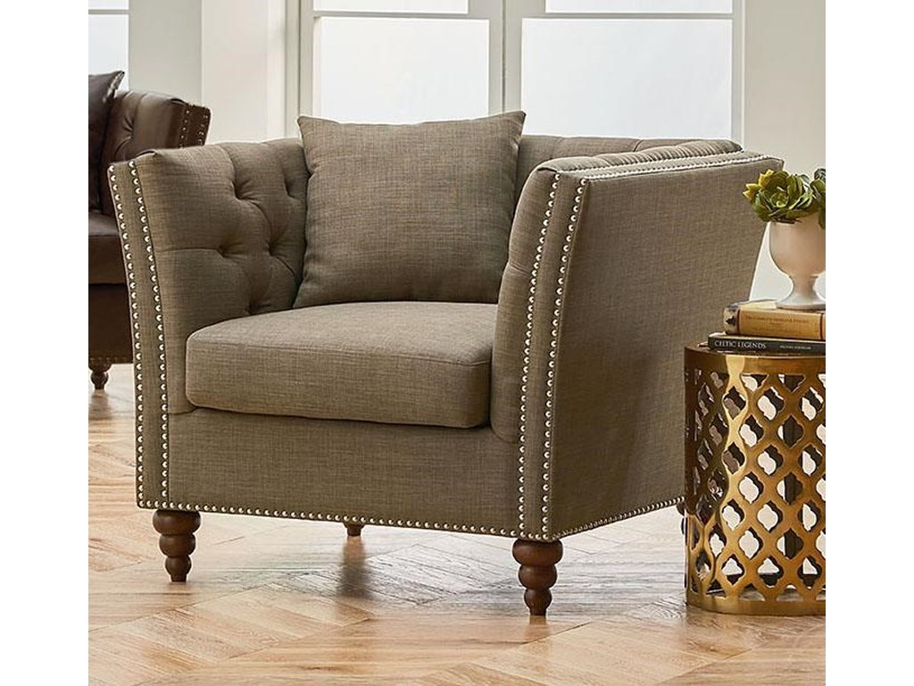 Standard Furniture WesterlyUpholstered Chair