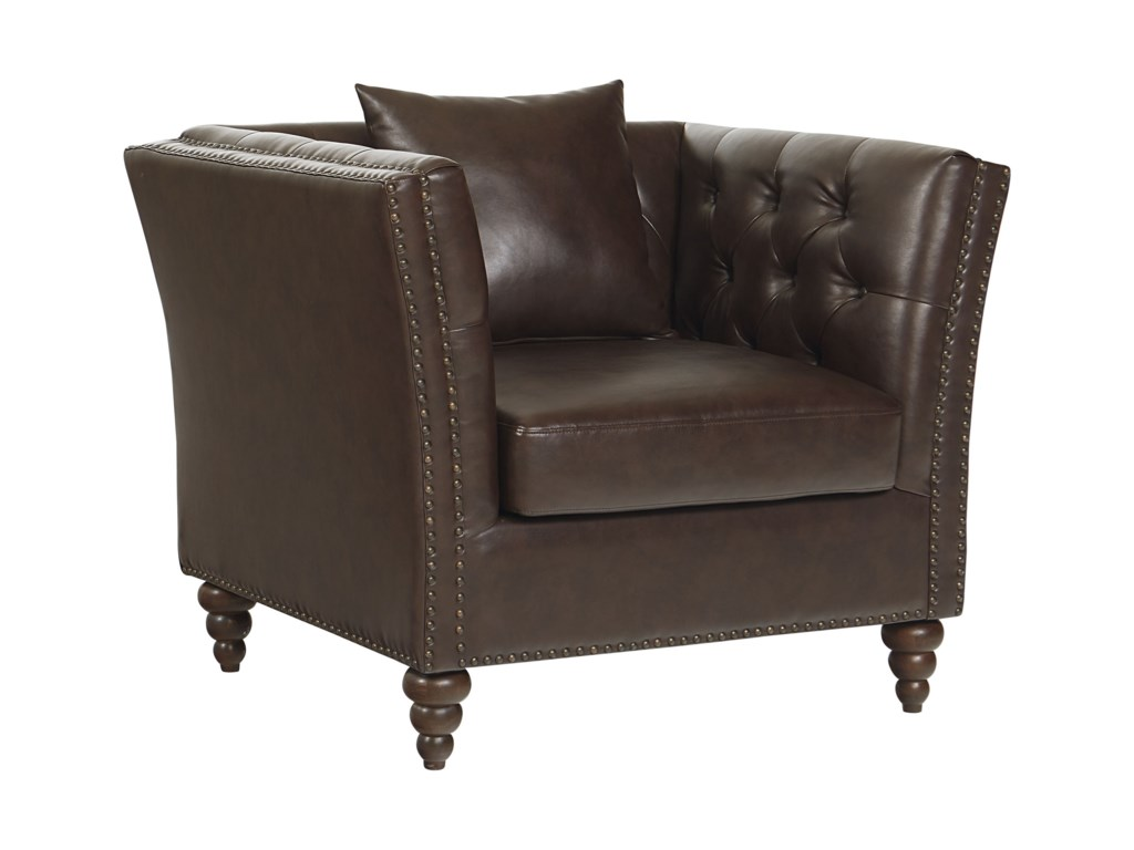 Standard Furniture WesterlyUpholstered Chair