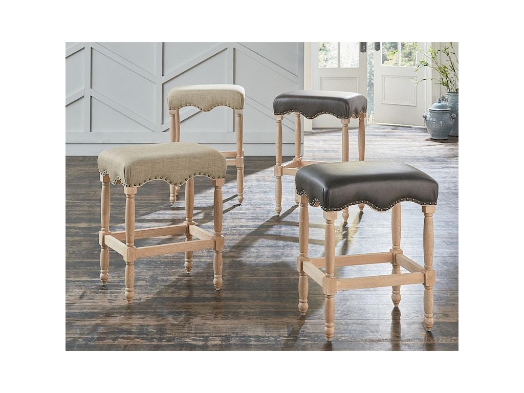 Standard Furniture YorkshireBarstool,30