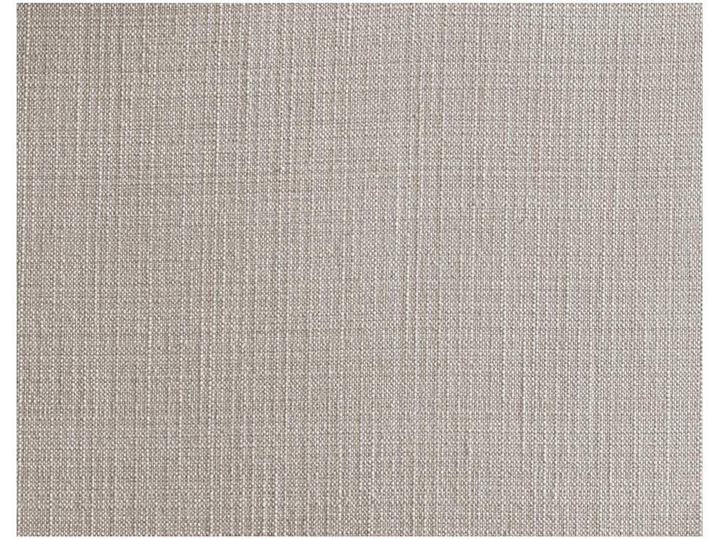Glace Fabric