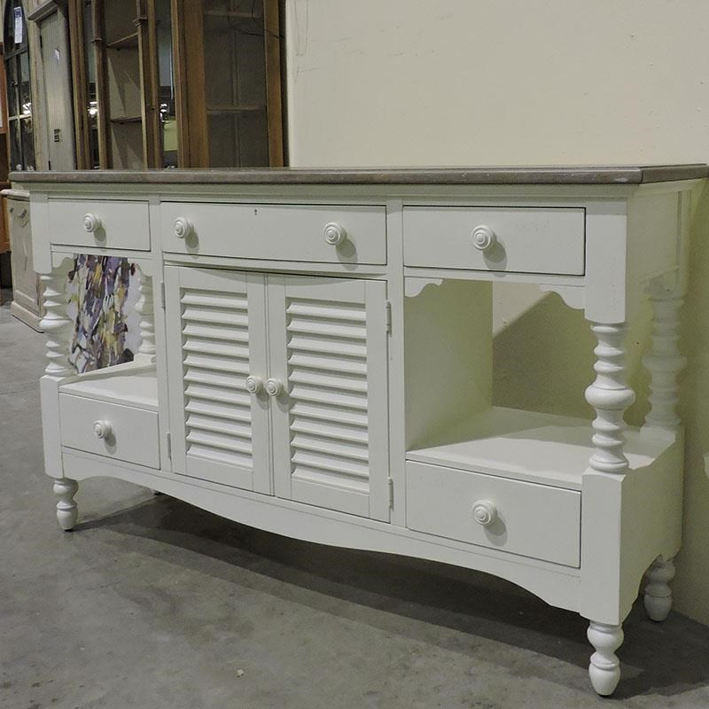 Stanley Furniture Clearance Coastal Living Dining Buffet