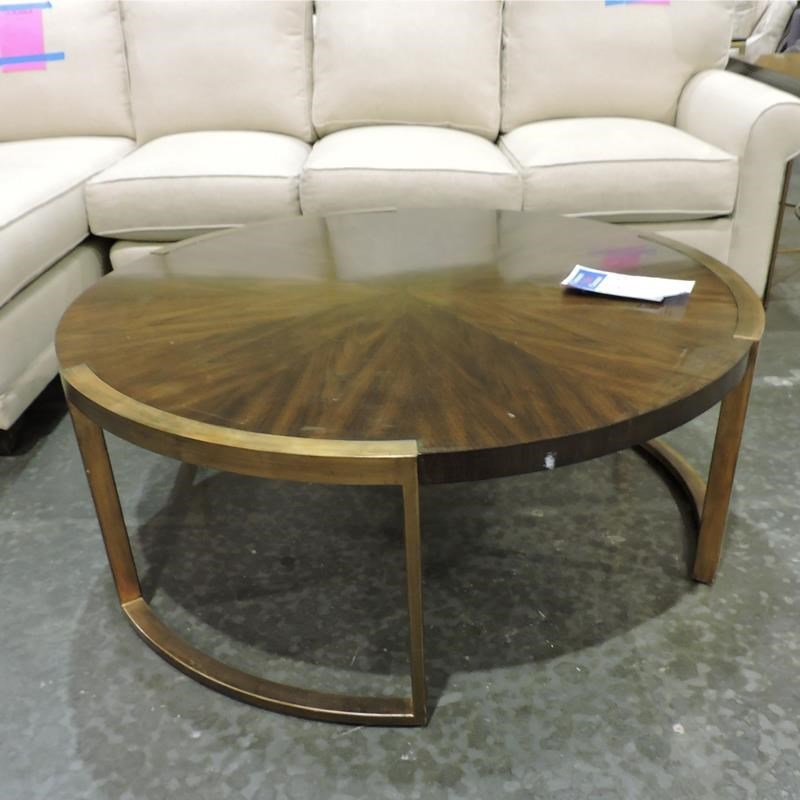 Exceptionnel Stanley Furniture Clearance Cocktail Table