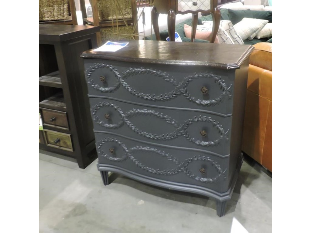 Stanley Furniture ClearanceBachelors Chest Drawers