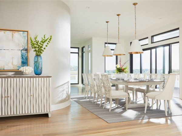 Formal Dining Room Group Twin Cities Minneapolis St