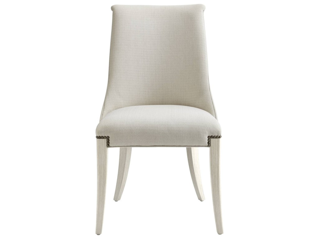 Stanley Furniture Coastal Living Oasiswilshire Host Chair