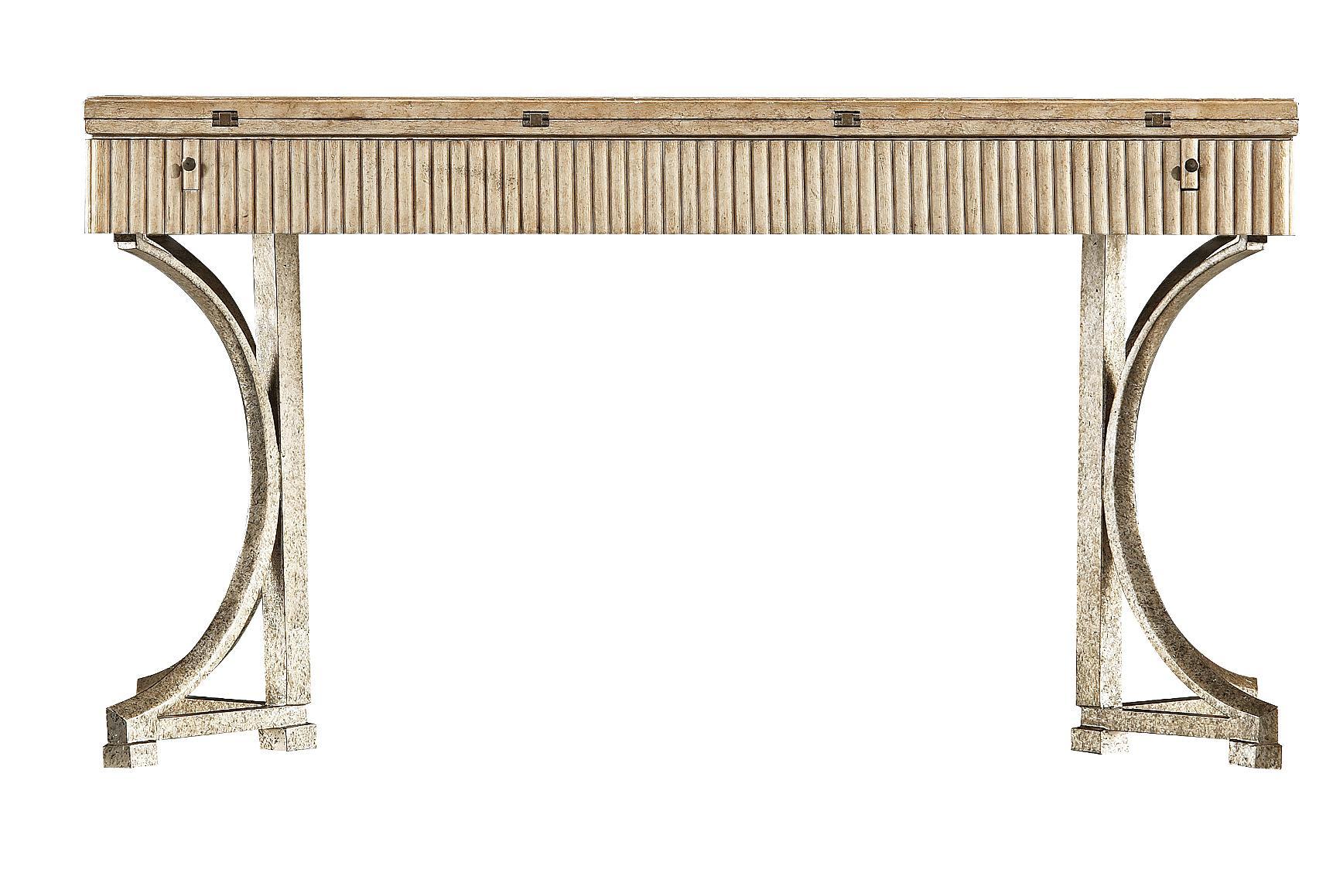 Captivating Stanley Furniture Coastal Living Resort Curl Tide Flip Top Table