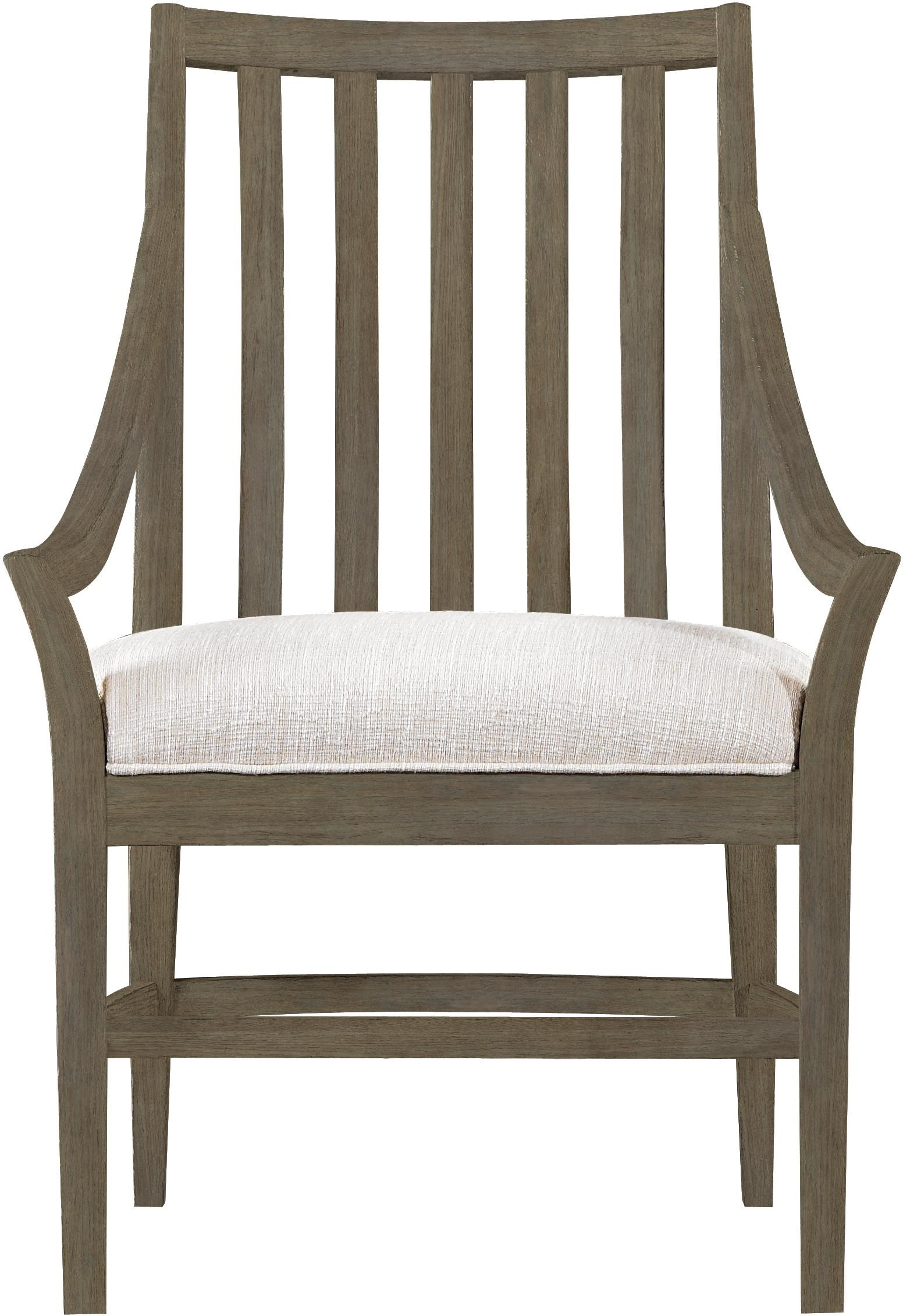 thebay furniture. Fine Furniture Stanley Furniture Coastal Living ResortBy The Bay Dining Chair  Inside Thebay