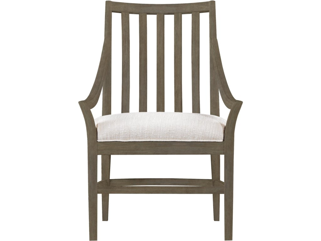 Stanley Furniture Coastal Living Resortby The Bay Dining Chair