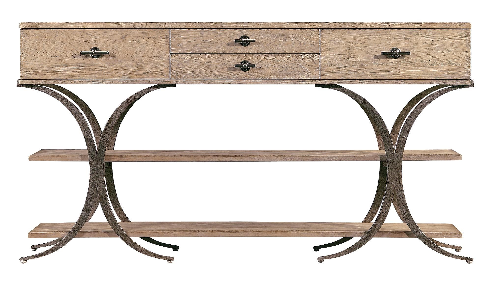 Custom Furniture World Coastal Living Resort Collection By Stanley